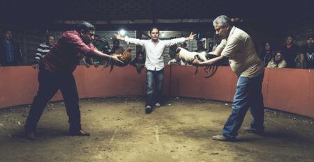 Andriolo-Francesco-Il-Giudice-Oaxaca-Mexico