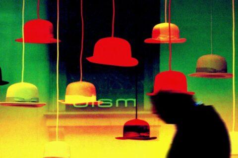 Paolini-Giovanni-Urban-Vision-3-640×400