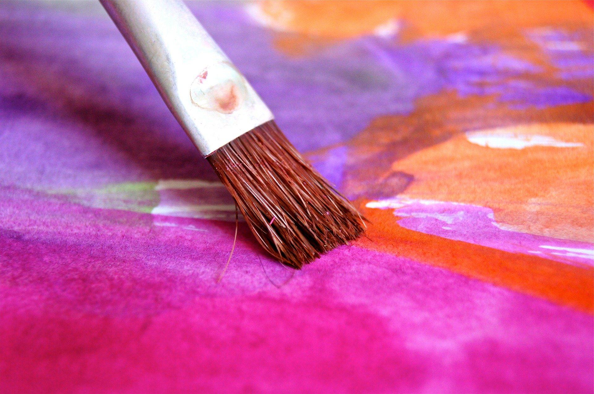 Corso_di_pittura_base