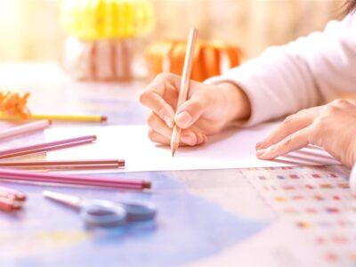 Corso di disegno e modellazione