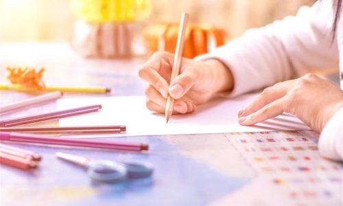 Corso di disegno e modellazione Bimensile
